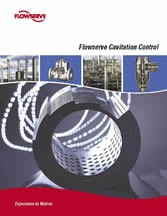 Application Guide Provides Solutions to Reduce Maintenance Costs, Downtime