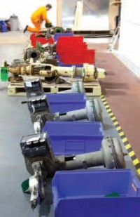 Photo: Control Valve Solutions