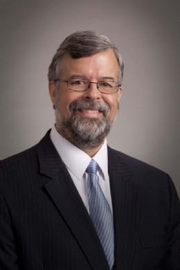 Alan Beaulieu
