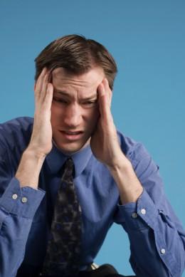 SILs can be quite a headache!