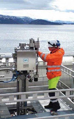 Advanced Valve Solutions UK will offer installation, commissioning, after sales support and diagnostics
