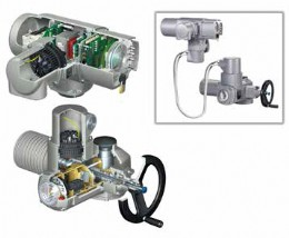 Adding Value To The Motor Operated Valve Mov