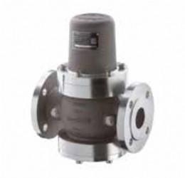 Medenus gas filter series DF100
