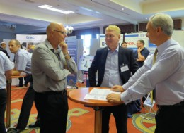BVAA Conference � Networking and Supplier expo and just two more reasons to attend