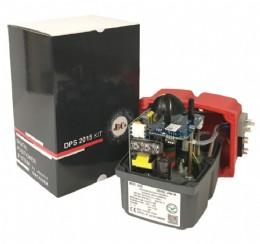J3CS DPS Kit