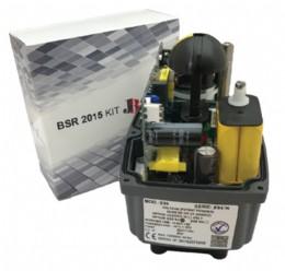 J3CS BSR Kit