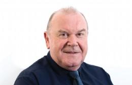 Business Development Manager � Lance Palmer