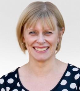 Karen Webb, BVAA Member Services Manager