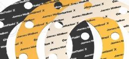 Sentinel X is James Walker�s general purpose BS7531 Grade Y sheet jointing.
