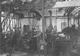 Toolroom May 1935