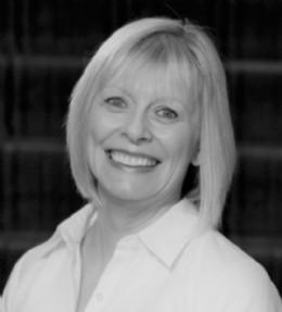 Karen Webb - General Manager
