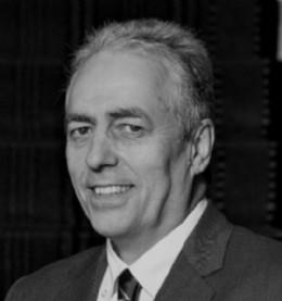 Peter Dix - Technical Consultant