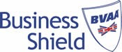 Note: Business Shield forms part of the standard BVAA benefits package, at no extra cost.