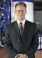 Hardide Coatings, Inc. has appointed Ken Siddall as Managing Director of its tungsten carbide-based coatings manufacturing facility in Houston, Texas.