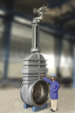 Rotork Pipeline Valve Actuators In Kurdistan Economic